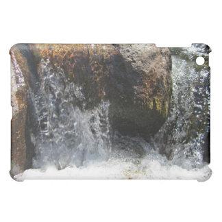 Yuba River Case For The iPad Mini