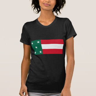 Yucatan Flag T-Shirt