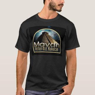 YUCATAN Mexico T-Shirt