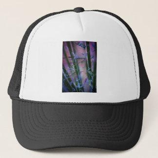 Yucca Breaking Free Trucker Hat
