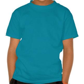 Yucky Peanuts shirtKeep your kids safe at daycare, T Shirts