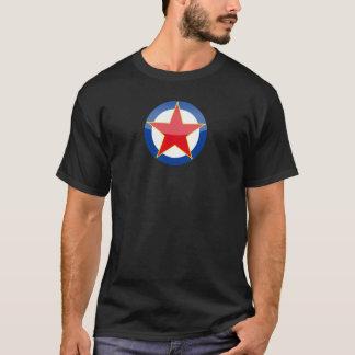 Yugoslavia - retro T-Shirt