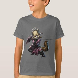 Yujin T-Shirt