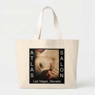 Yuki Large Tote Bag