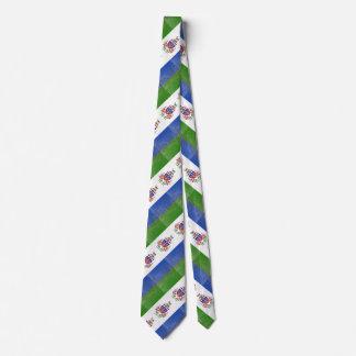 Yukon Tie