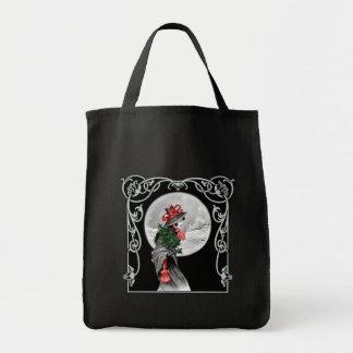 Yule Maiden - Bag