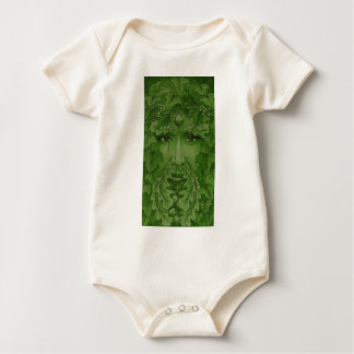 yuleking green bodysuits