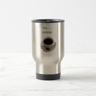 Yum... Coffee Mug