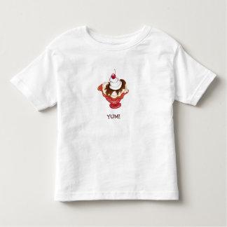YUM! TODDLER T-Shirt