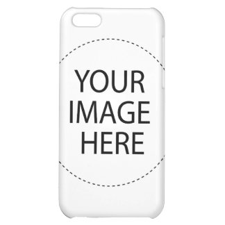 YUMMIE YUMM CLOTHING AND FUNNY SAYINGS iPhone 5C CASE
