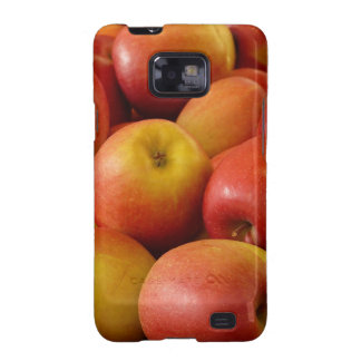 yummy apples galaxy s2 covers