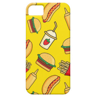 Yummy! Barely There iPhone 5 Case