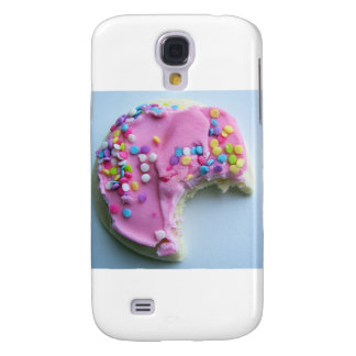 yummy samsung galaxy s4 cases