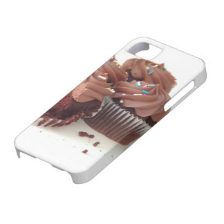 YUMMY CUPCAKES iPhone 5 CASES