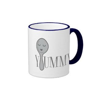 yummy drink mugs