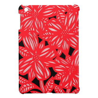 Yummy Exciting Helpful Acclaimed iPad Mini Covers