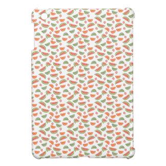 Yummy Fruit iPad Mini Cases