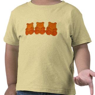 Yummy Gummy T-Shirt