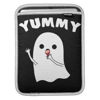 Yummy Halloween iPad Sleeve