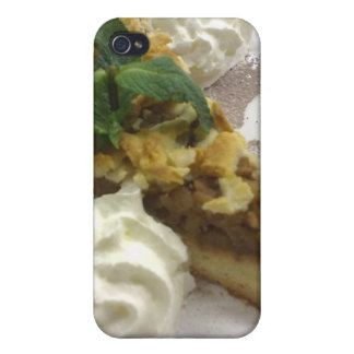 YUMMY iPhone 4 CASES