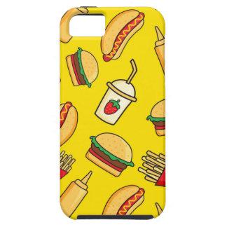 Yummy! iPhone 5 Case