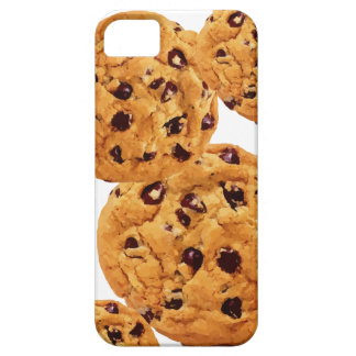 Yummy iPhone 5 Case