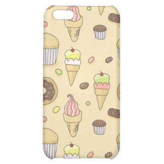 yummy iPhone 5C covers