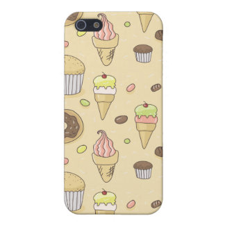 yummy iPhone 5 cases