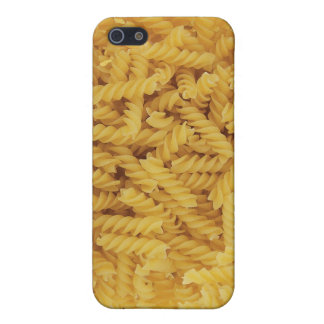 Yummy iPhone 5 Covers