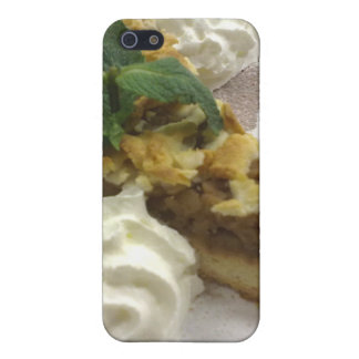 YUMMY CASES FOR iPhone 5