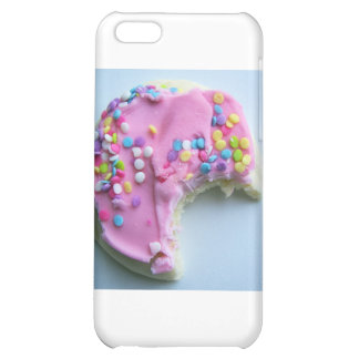 yummy case for iPhone 5C