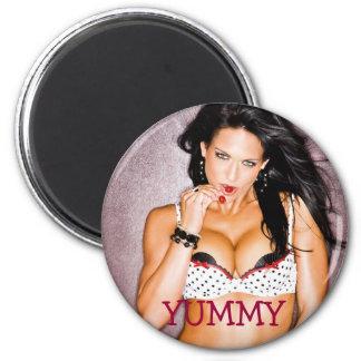 YUMMY MAGNETS