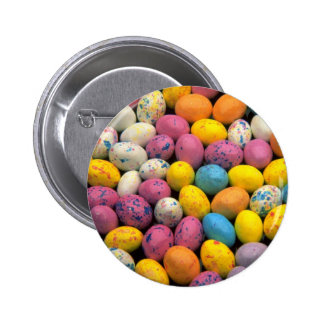Yummy Malted easter eggs Pins