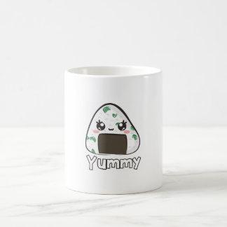 Yummy Mug