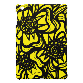 Yummy Productive Thriving Effortless Cover For The iPad Mini