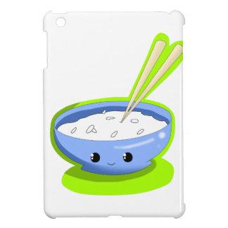 Yummy Rice! iPad Mini Cover
