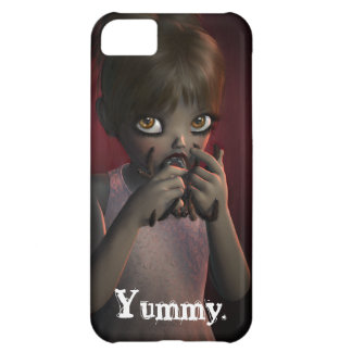 Yummy Spider Case For iPhone 5C