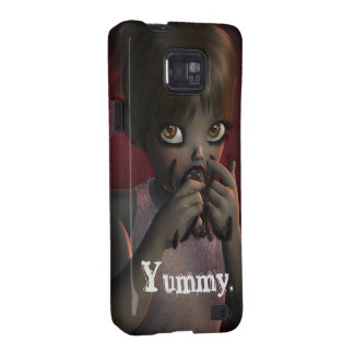 Yummy Spider Samsung Galaxy S2 Samsung Galaxy S2 Covers
