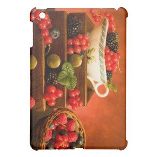 YUMMY STUFF iPad MINI CASES