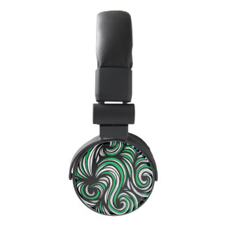 Yummy Vivacious Encouraging Willing Headphones