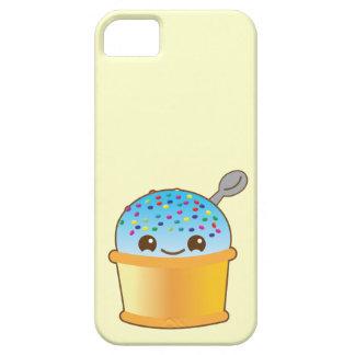 Yummy yummy bucket ice-cream kawaii! NP iPhone 5 Covers