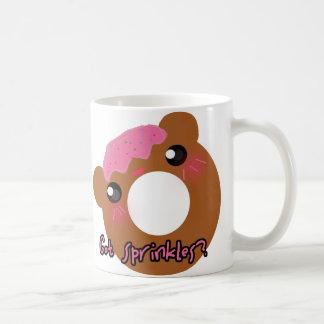 Yummy Yummy! Coffee Mug