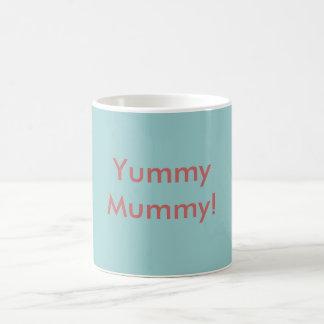 YUMMYMUMMY Mug