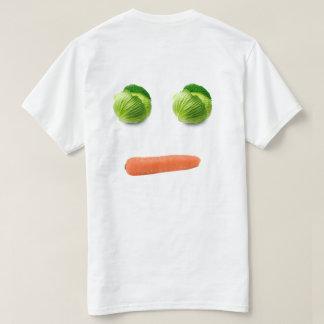 YUNG CARROT STICK T-Shirt