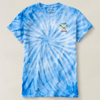 Yung veggie x carrot T-Shirt