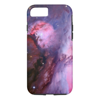Yuniverse iPhone 7 Case
