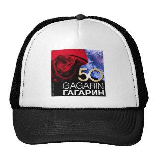 Yurigorra Cap