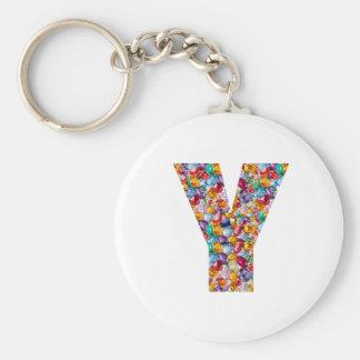 yyy ALPHA Y Gifts: Jewels Pearls Gems Celebrations Key Chains