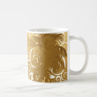 yzs3_08-altered copper mugs