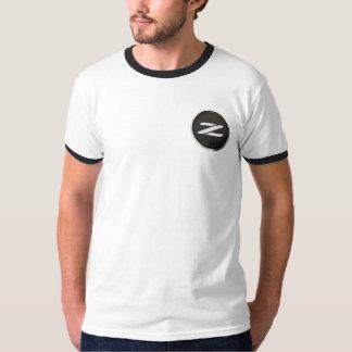 Z32 Got Boost T-Shirt